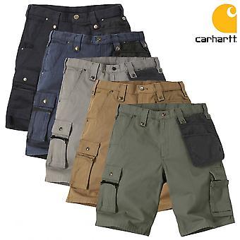 Carhartt shorts EMEA multi-Pocket Ripstop