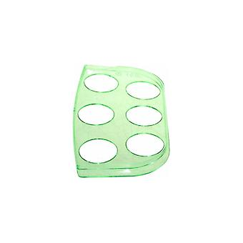 Indesit Egg Tray