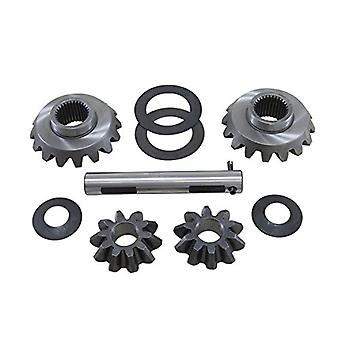 Yukon (YPKD50-S-30) Replacement Standard Open Spider Gear Kit for Dana 50 Differential with 30-Spline Axle