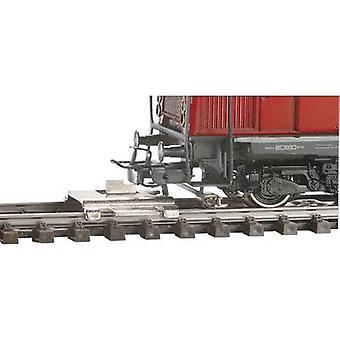 Märklin 07001 H0 calibre de acoplamento