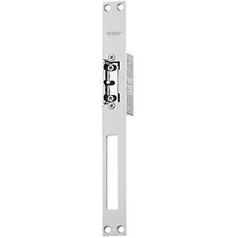GEV 007697 automatisk døråpner med utløsermekanisme