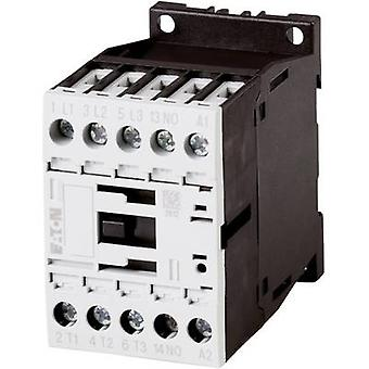 Contactor 1 pc(s) DILM7-10(24VDC) Eaton 3 makers