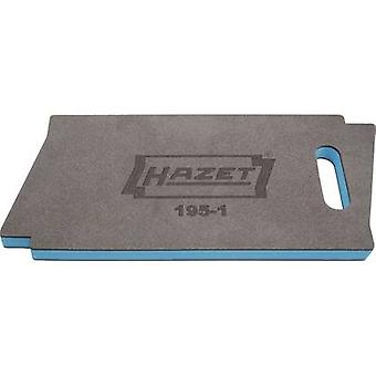 Hazet 195-1 Creeper Board