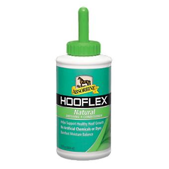 Absorbine Hooflex Natural (Horses , Grooming and care , Kit , Others)