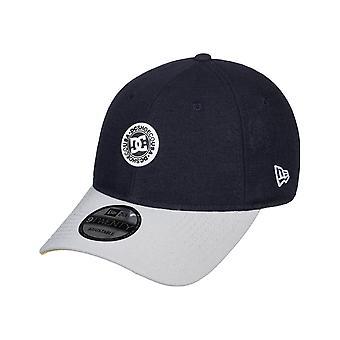 DC Crocker Cap