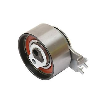 URO Parts 30638277 Timing Belt Tensioner with SKF bearing