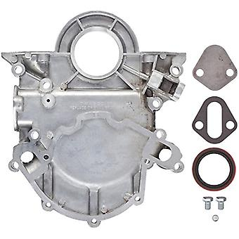ATP Automotive Graywerks 103004 Engine Timing Cover