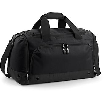 Outdoor Look Sports 30 Litre Holdall Gym Duffle Kit Bag