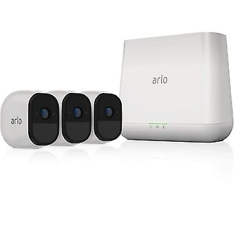 Arlo Pro  Video Server + Camera - Wireless, VMS4330