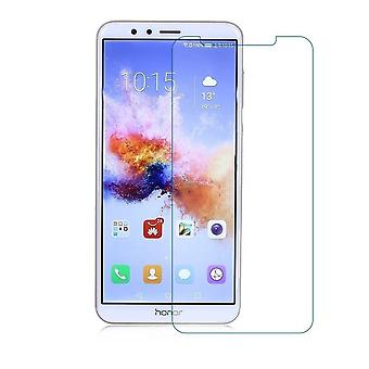 Huawei Honor 7 x tempered glass screen protector Retail