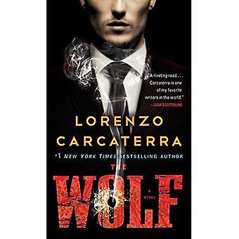 Wolf: A Novel