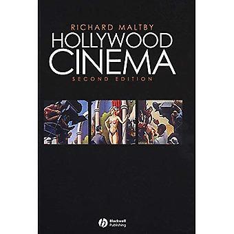 Hollywood-Kino