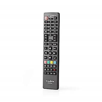 Replacement Remote Control-Panasonic