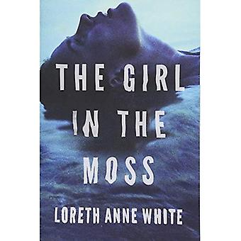 The Girl in the Moss (Angie Pallorino)