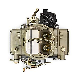 Carburateur Holley 0-95670 (Performance 670CFM camion Avenger)