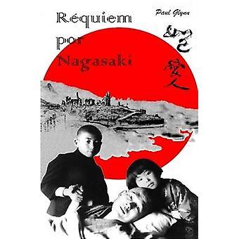 Requiem por Nagasaki by Glynn & Paul