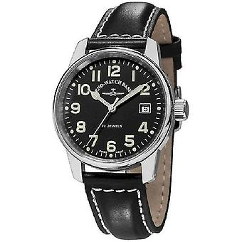 Zeno-watch mens watch classic draft limited edition 6001-a1