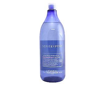L'Oreal Expert Professionnel Blondifier Gloss Shampoo 1500 Ml Unisex