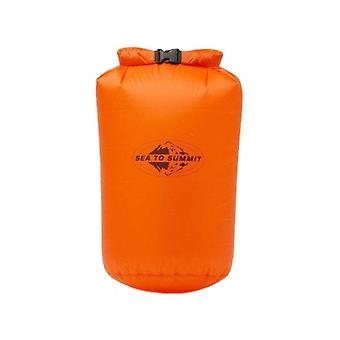 Sea to Summit Ultra Sil Dry Sack Orange (8 Litre)