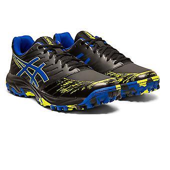 ASICS gel-Blackheath 7 Hockey schoenen-AW19