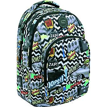 California Backpack Body Double (Babies and Children , Toys , School Zone)