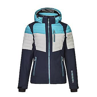 killtec Women's Ski Jacket Yalind
