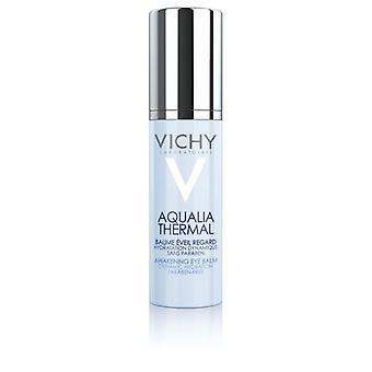 Vichy Aqualia Eye Gel Balm 15ml