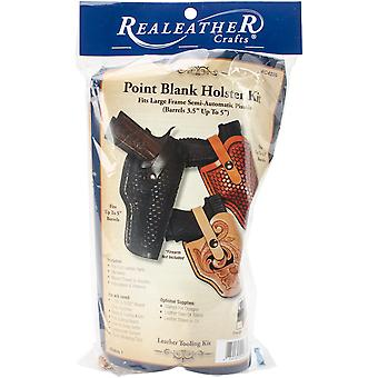 Point Blank Holster Kit-Point Blank Holster C4225-00