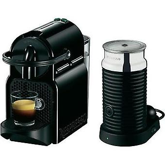 DeLonghi Inissia&Milk EN 80.BAE Capsule coffee machine Black