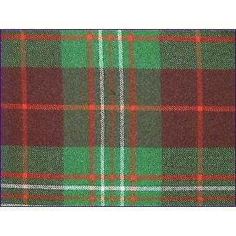 Scott Brown, gamle - ren ull Tartan