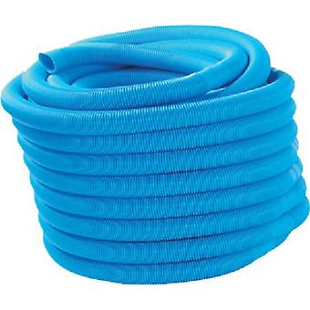 Gre Drawout 36,5M Hose O32Mm (Tuin , Zwembaden , Schoonmaak)