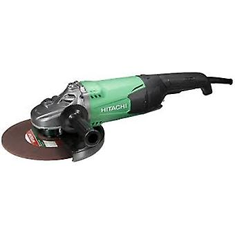 Hitachi Grinder 180Mm 810 W