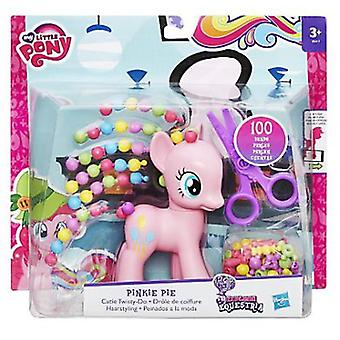 My Little Pony My Little Pony-Hair A Fashion Equest