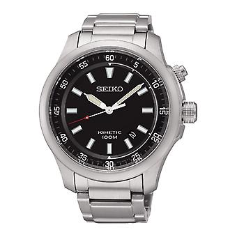 Watch Seiko Kinetic SKA685P1