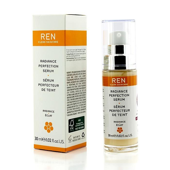Ren Radiance Perfecting Serum 30ml/1.02oz