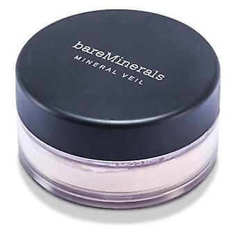 Bareminerals BareMinerals Original SPF25 Mineral Veil - 6g/0.21oz