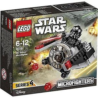 LEGO® Star Wars™ 75161 TIE Striker MF
