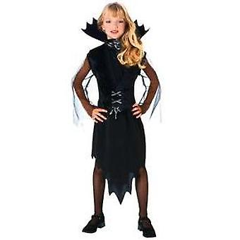 Rubie's The Vampira Bat Child Costume (Costumes)