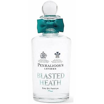 Penhaligons blästrat Heath Eau de Parfum Spray 50 ml (parfymer, parfymer)