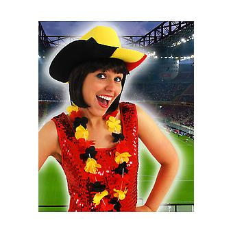 Belgia kowbojski kapelusz kapelusze