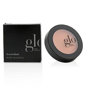 Belleza de la piel Glo crema Blush - # Fig - 3.4g/0.12oz