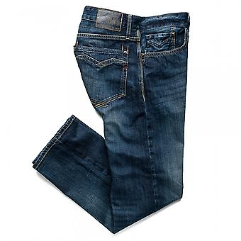 Replay Replay Newbill Herre Jeans MA955.000.31D 133