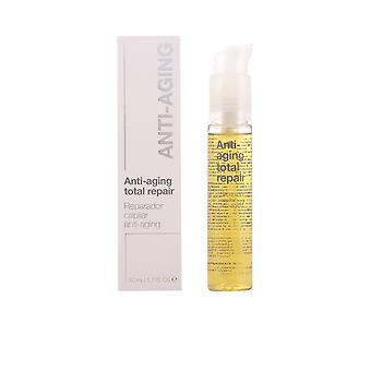 The Cosmetic Republic ANTI-AGING TOTAL REPAIR serum