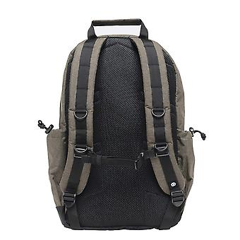 Élément Cypress Backpack - Heather kaki