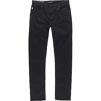Element E02 Colour Slim Fit Jeans