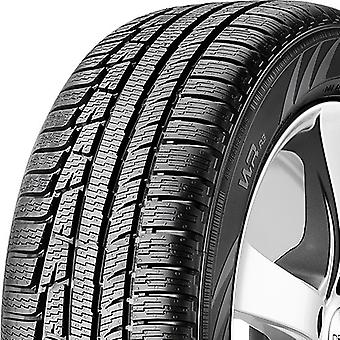 Winter tyres Nokian WR A3 ( 225/50 R17 98V XL )