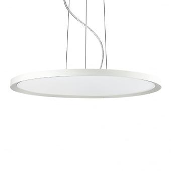 Ideal Lux Ufo Sp250