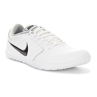 Nike Air Pernix 818970100 universal all year men shoes