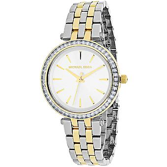 Michael Kors Women's Mini Darci Watch
