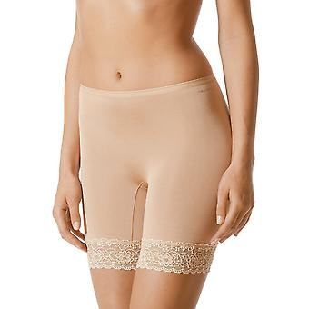 Mey 88210-7 Women's Soft Skin Solid Colour French Knickers